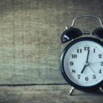 Productivity Hack – One Simple Way to Eliminate Repetitive Time Drains